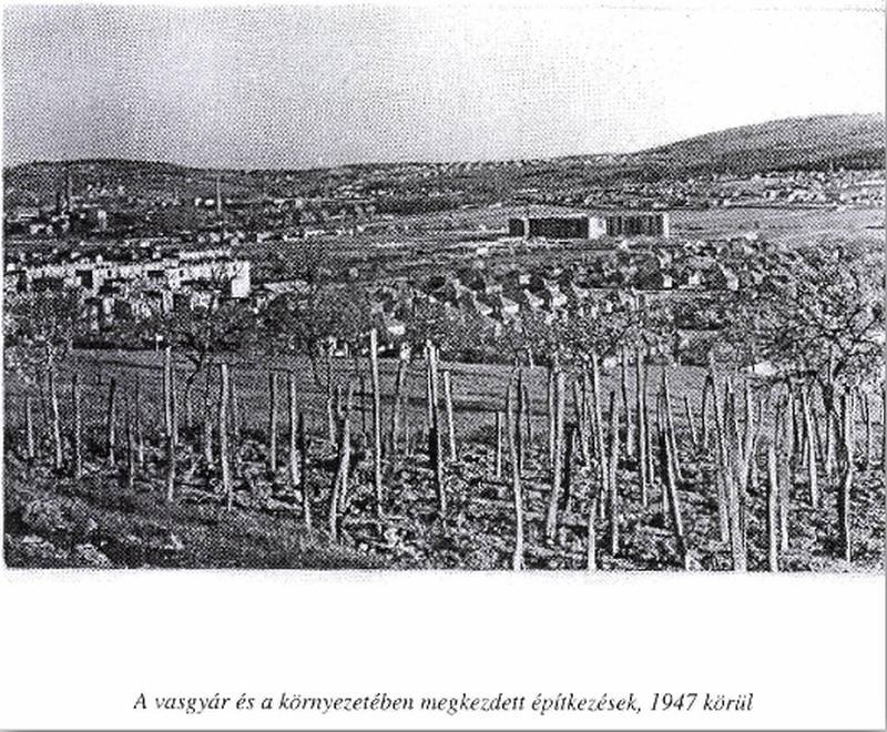 1947_korul_vasgyar_es_kornyezete-_balrol_jobbra_magashegy_vargahegy_komlosteto_tatardomb.jpg
