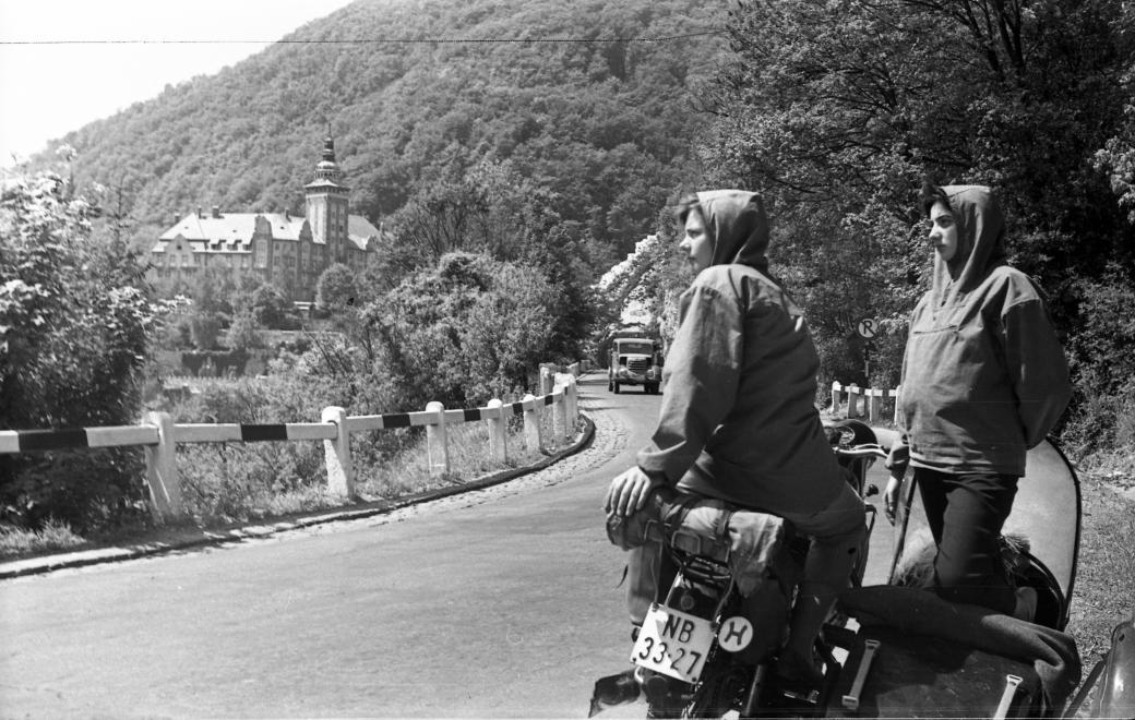 1965_motorosok.jpg