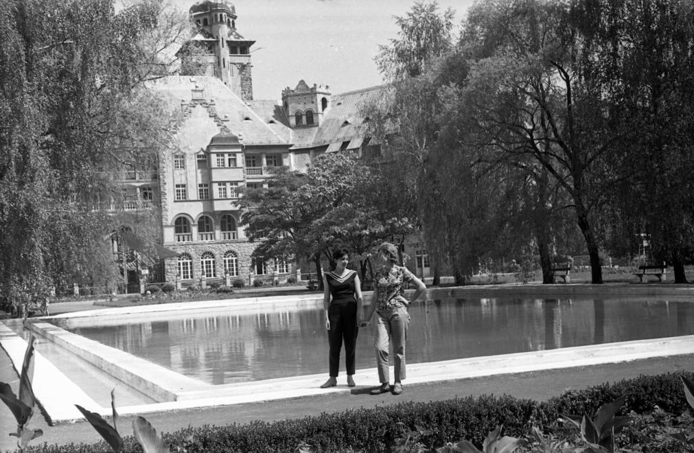 1965_palotaszallo_a_park_felol.jpg