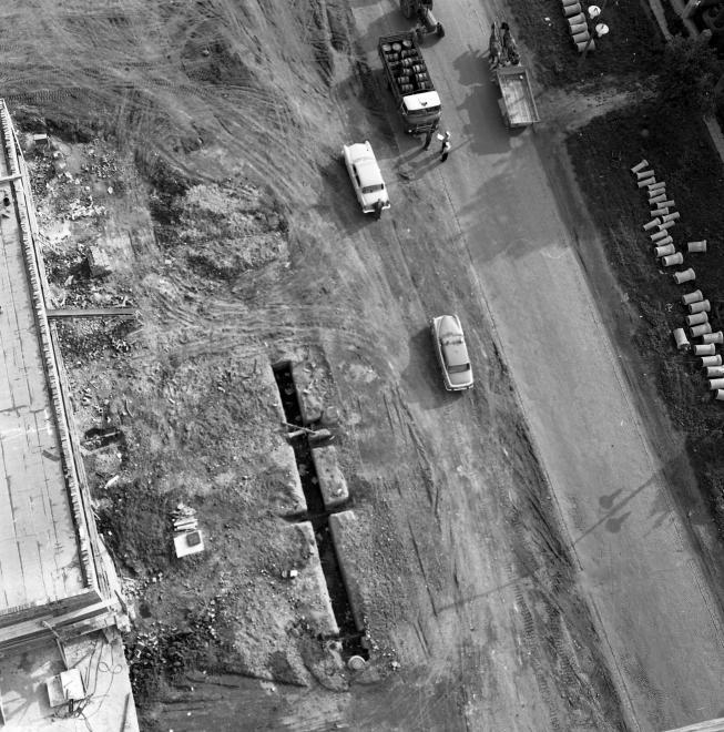1968_szentpeteri_kapu_a_felvetel_a_husz_emeletes_toronyhazbol_keszult.jpg
