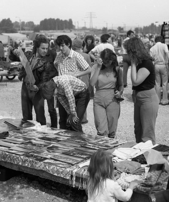 1982_zsarnai.jpg