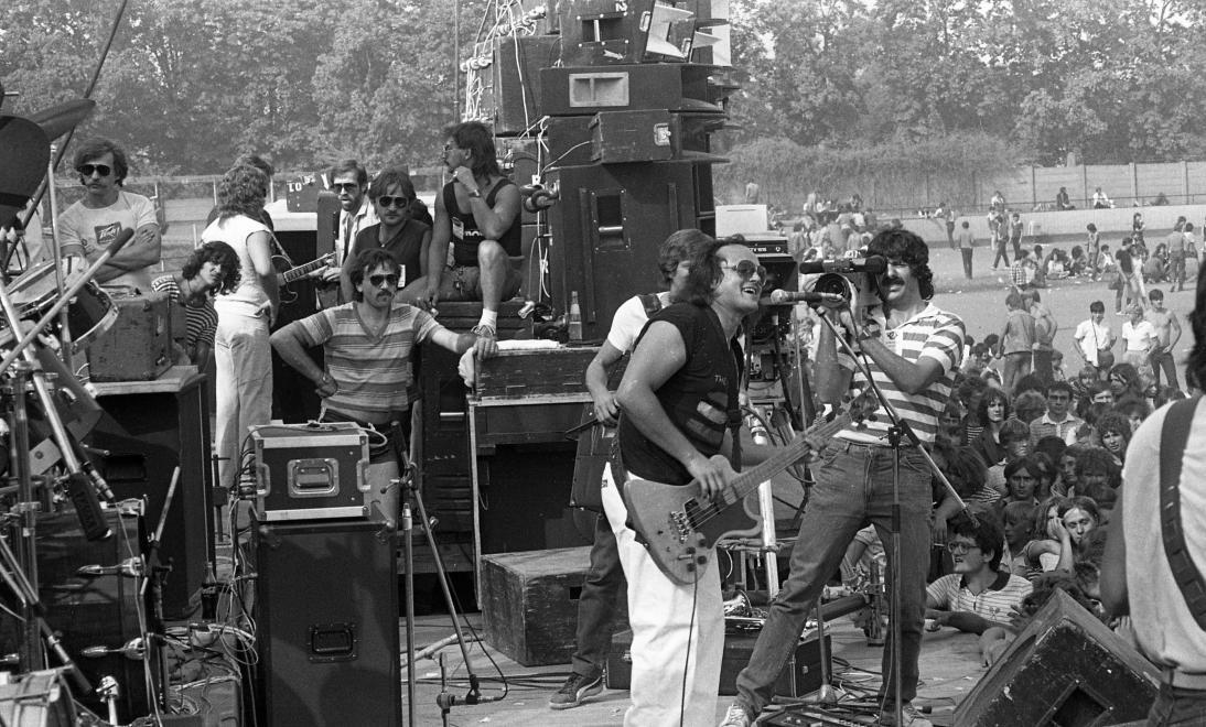 1983_nepkert_rockfeszt.jpg
