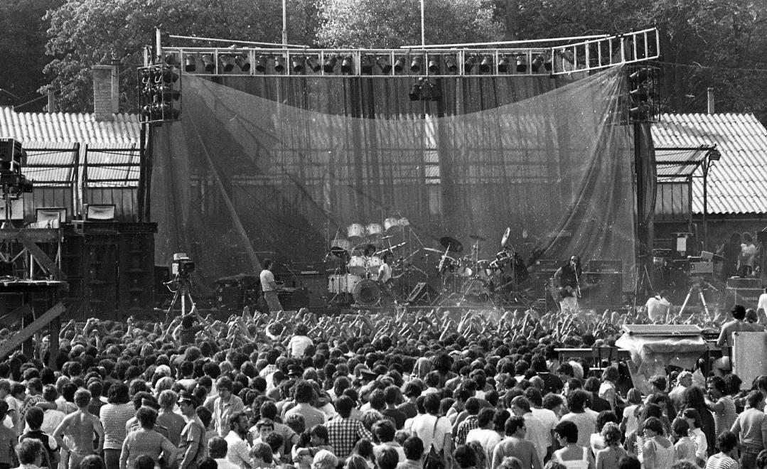 1983_nepkert_rockfeszt5.jpg