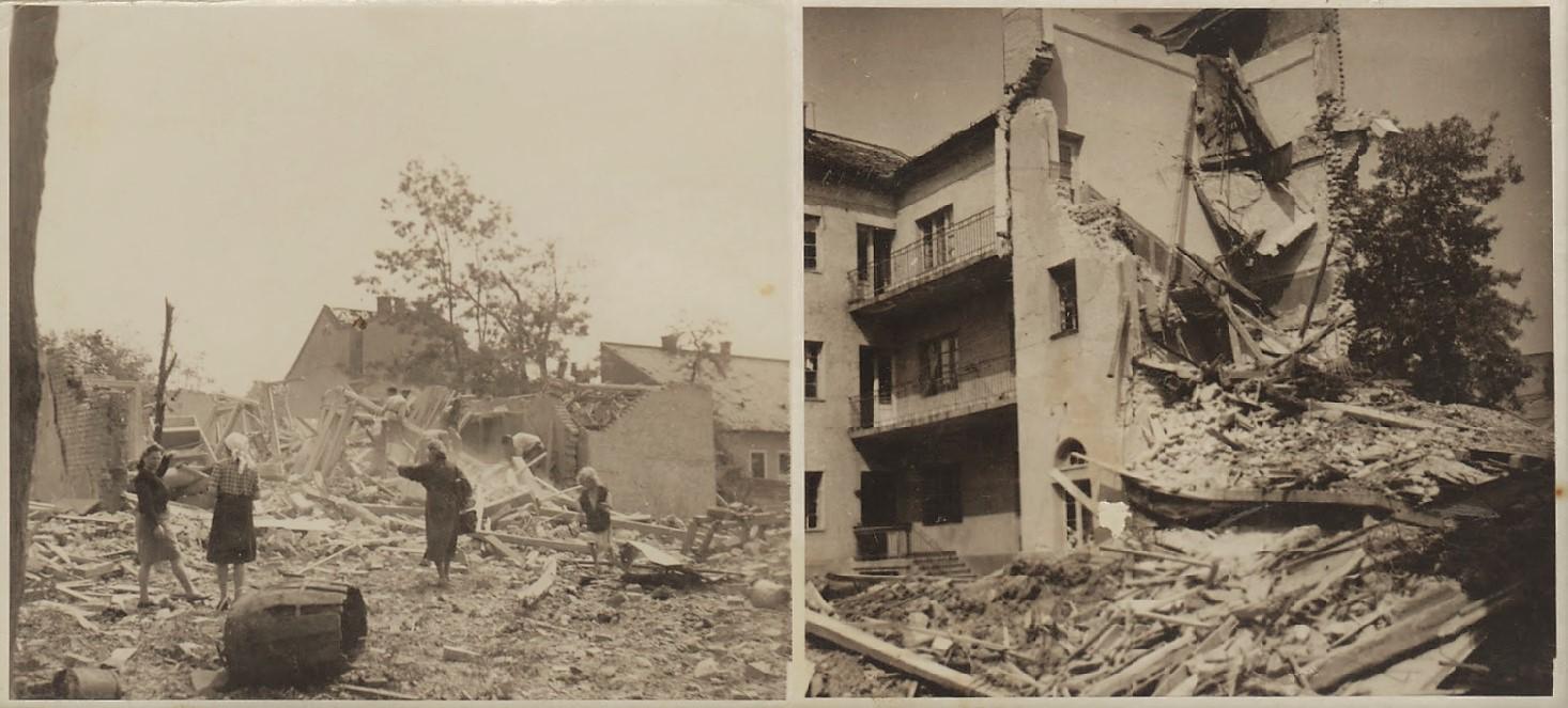 1944_bombazas.jpg