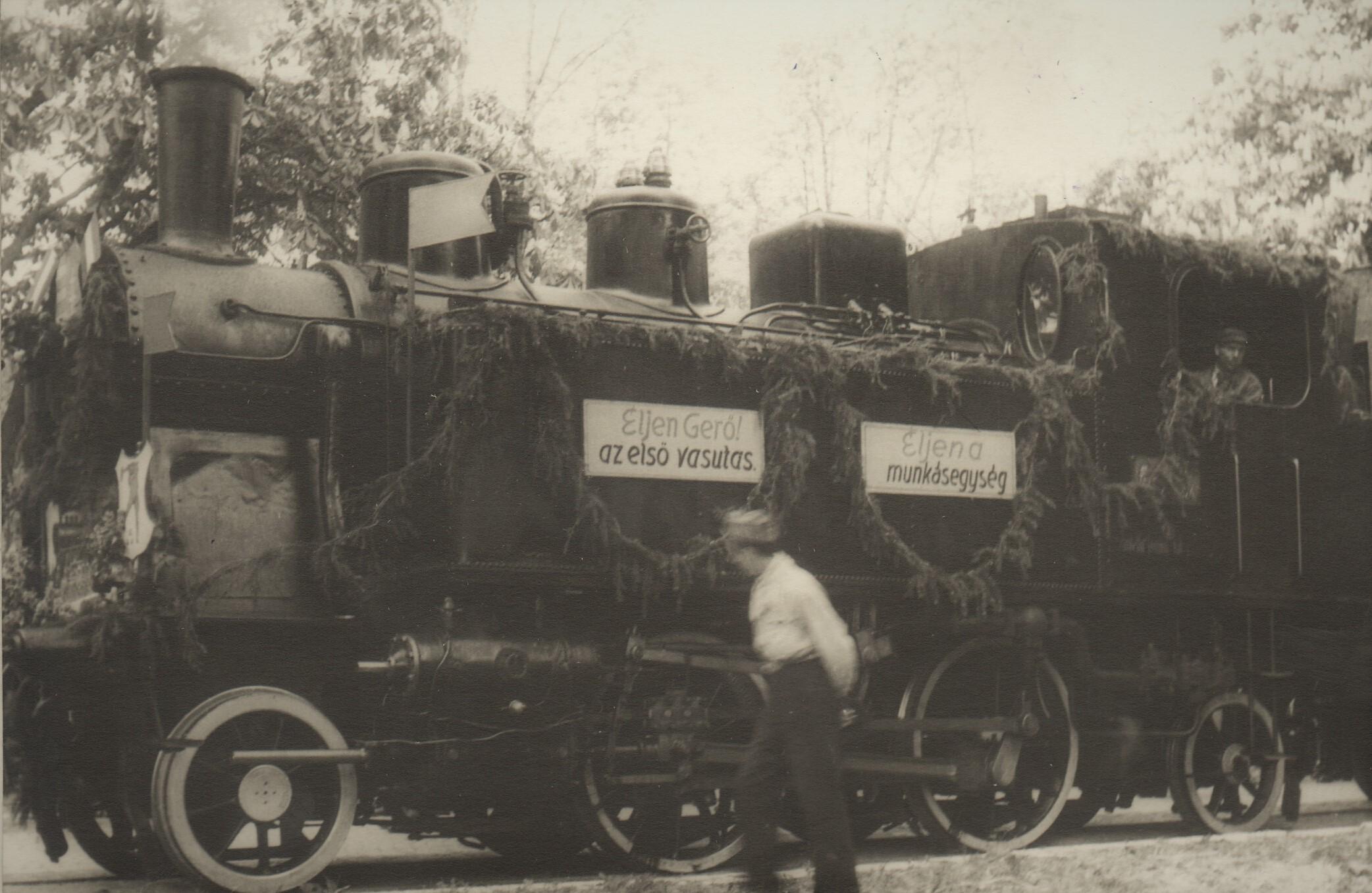 85_253_20_1_helyreallitott_mozdony_1947.jpg