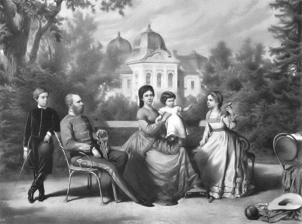the_austrian_imperial_family_in_goddollo.jpg