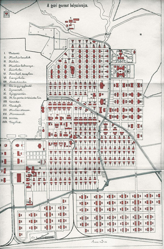 Diosgyor_Gyarmat_1910.jpg