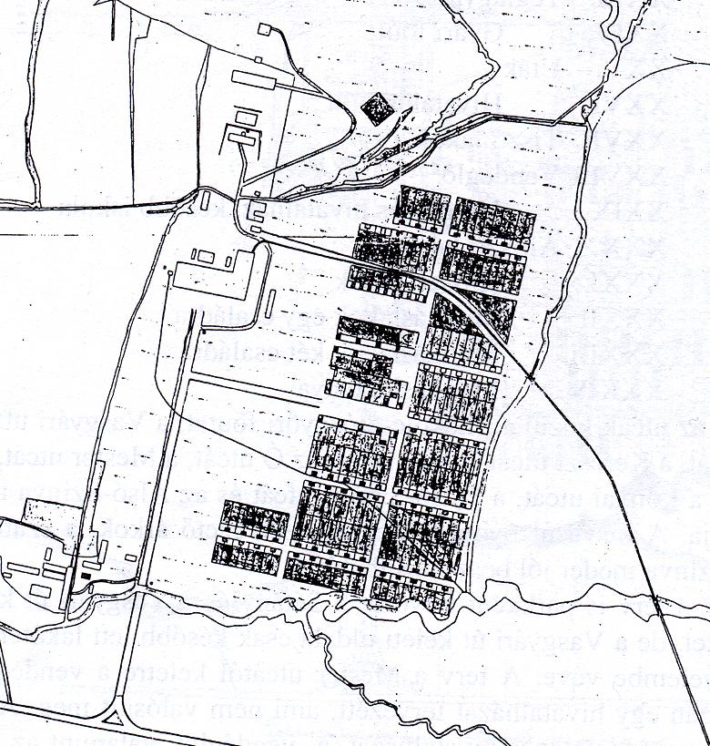 Diosgyor_Vasgyar_Map_1873.jpg