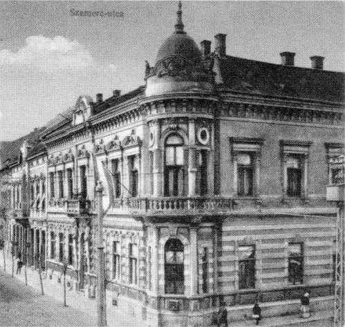 bar_association_headquarters_miskolc_1916.jpg