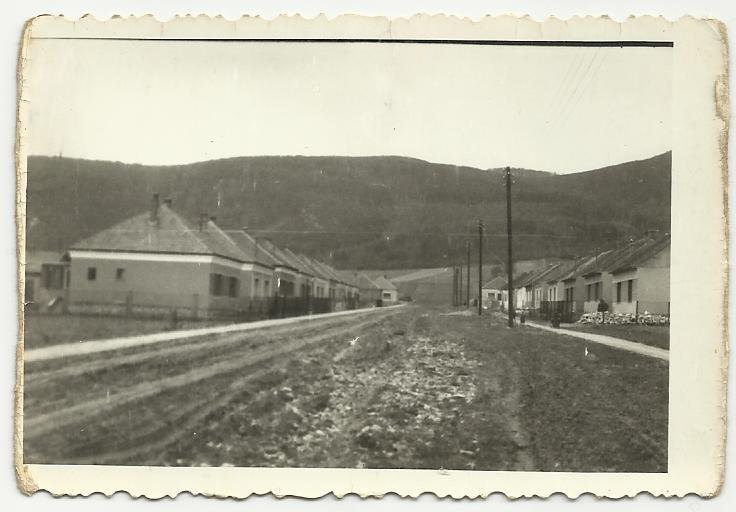 berekalja_elso_utcaja_az_endrodi_sandor_utca_1955-ben.jpg