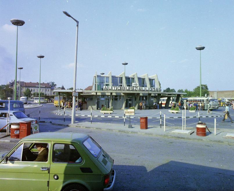 buza_ter_autobusz-allomas_1978.jpg