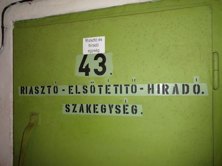 dsc02931-1.jpg