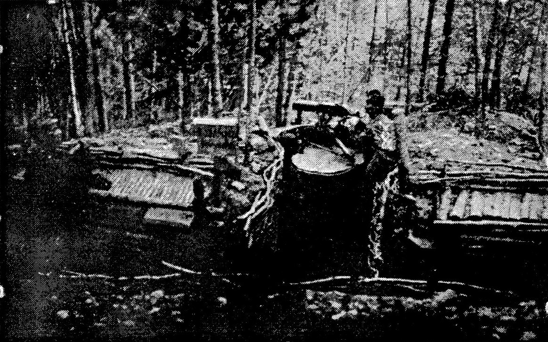 geppuskaallas_a_magyaroson_1917.jpg