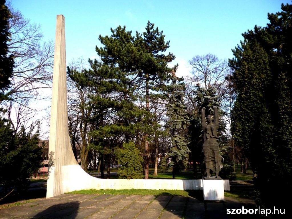 A kép forrása: kozterkep.hu