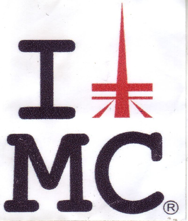 imc-logo.jpg