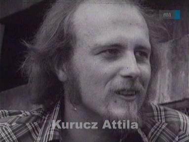 kurucz_attila_73.jpg