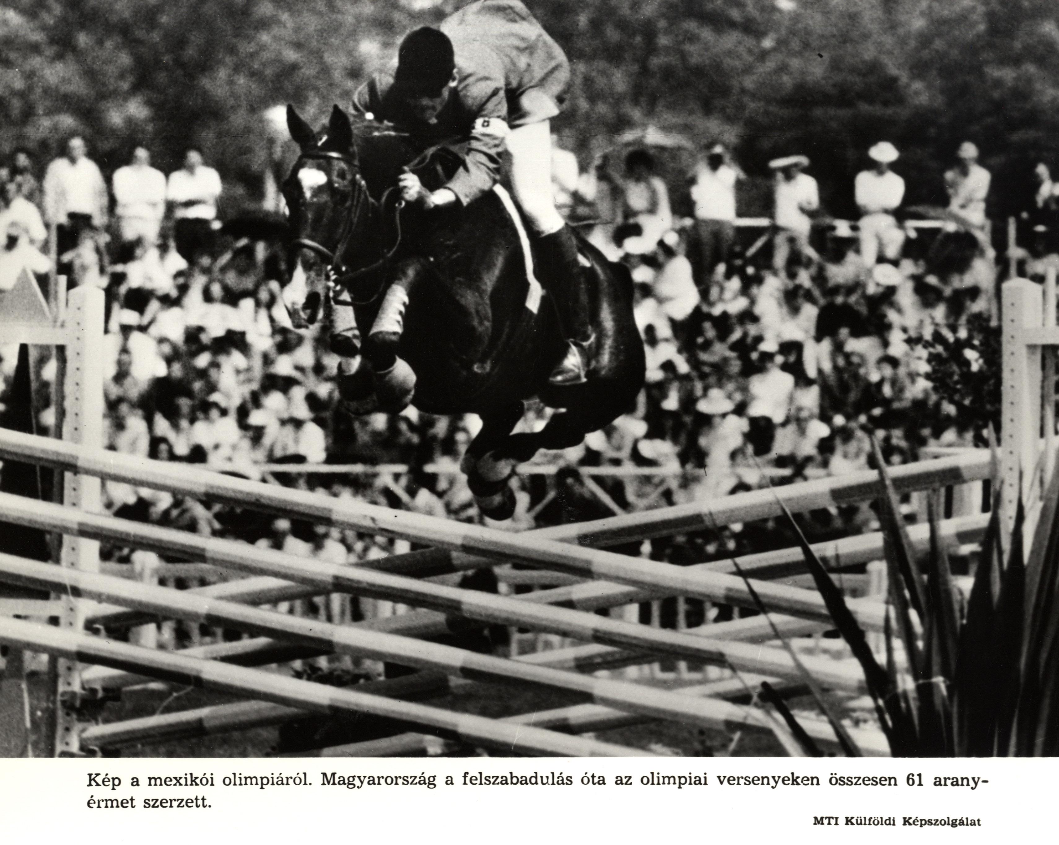 mexiko_olimpia.jpg