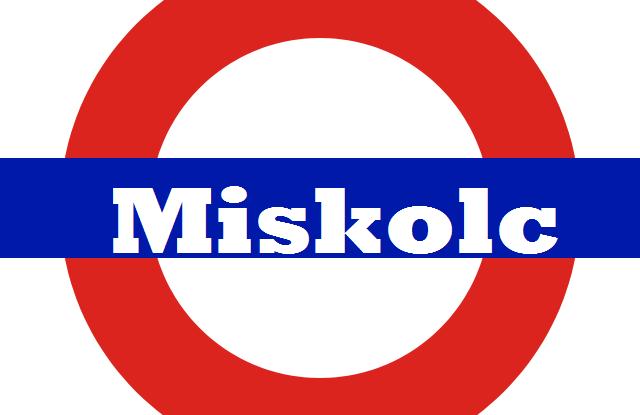 miskolc-metro-640x415.png