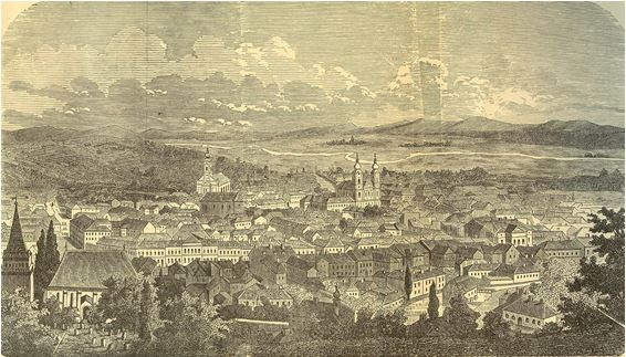 miskolc_1862.JPG