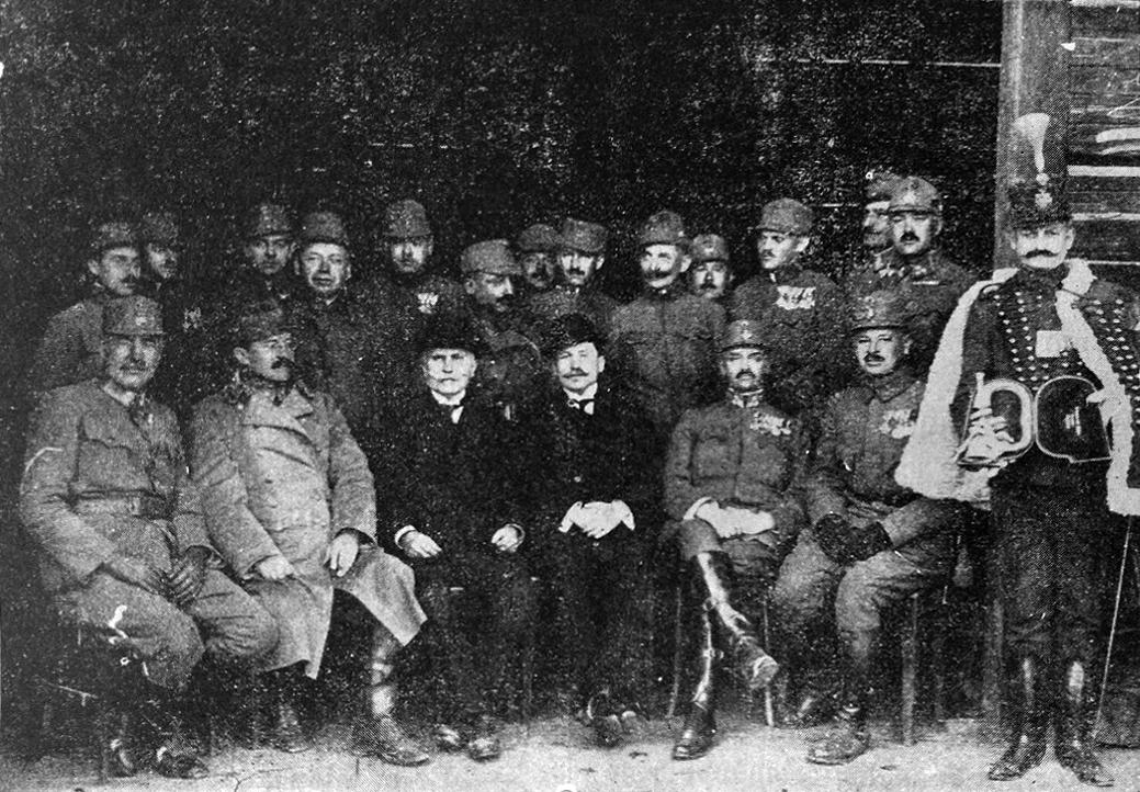 miskolci_kuldottseg_hodobay_sandor_alpolgarmesterrel_1918.jpg