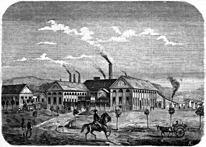 ozd_ironworks_1864.jpg