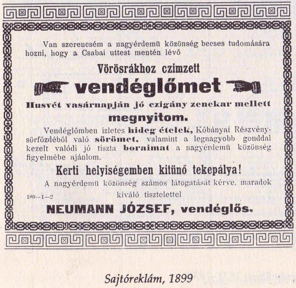 sajtoreklam_1899.jpg