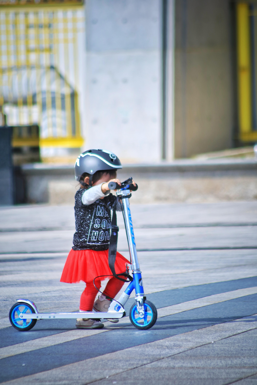 action-activity-child-1642055.jpg