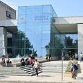 A régió egyeteme továbbra is a Miskolci Egyetem marad