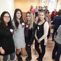 Szeretetotthonban szerveztek Családi Napot a Miskolci Egyetem hallgatói