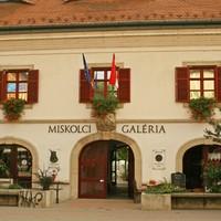 Tíz történelmi érdekesség, amit nem biztos, hogy tudtál Miskolcról - 2. rész