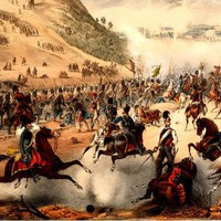 Pákozdtól Schwechat-ig, miskolci nemzetőrök az 1848/49-es szabadságharc első csatáiban