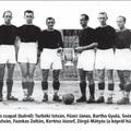 A diósgyőri futballtörténet első kupadöntője a második világháború alatt