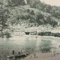 Tíz történelmi érdekesség Lillafüredről