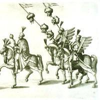 Huszár Péter az elfeledett magyar végvári hős