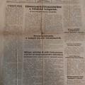 Miskolczi Napló 1917. február 21.