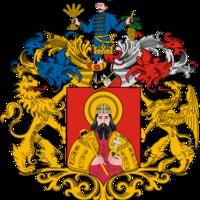A miskolci pecsétek, címerek nyomában