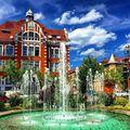 Valóban 500 éves az iskola? - a Földes Ferenc Gimnázium története