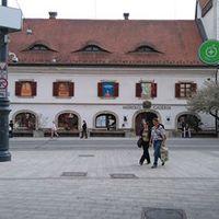 Miskolci Galéria, avagy a Rákóczi-ház
