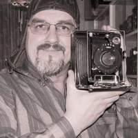 A fotográfia és a Vörös-tenger - interjú Dömötör Zoltánnal