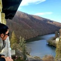 Egy csodálatos város zseniális képeken - Miskolc legjobb fotósai