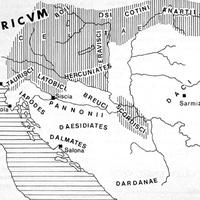 Szkíták, kelták és a Kyjatice kultúra Miskolcon