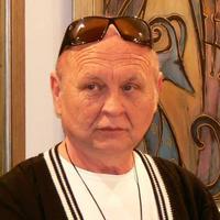 Interjú Kletz László Lajossal