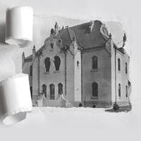 A láthatatlan Klein-kastély
