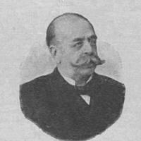Soltész Nagy Kálmán (1844-1905)