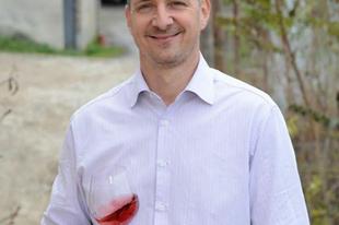 A miskolci bor, mint fogalom - interjú Sándor Zsolt borásszal