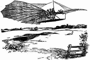 Vasgyári esztergályostanonc a repülés úttörői között?