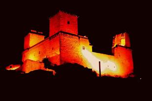 Tíz történelmi érdekesség a Diósgyőri vár történetéből