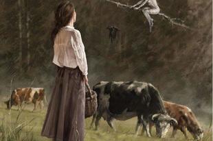 A diósgyőri boszorkányok
