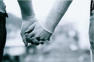 Öt tragikus történet a szerelemről - 1. rész