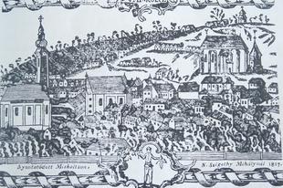 Az Avasi református templom különleges története